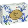Xà bông double rich iris 90gr