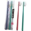 Bàn chải đánh răng người lớn