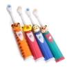 Bàn chải đánh răng trẻ em