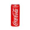 Nước coca cola 300ml