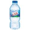 Nước uống lavi 350ml