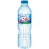 Nước uống lavi 500ml