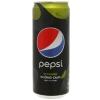 Pepsi 330ml vị chanh