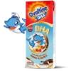 Sữa ovatine dha