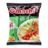 Mì khoai tây omachi tôm chua cay