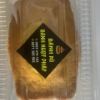 Bánh cake bơ