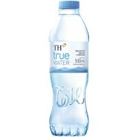 Nước uống th 350ml