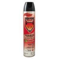 Xịt côn trùng red foxx