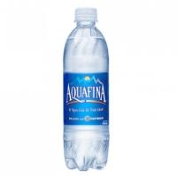 Nước aquafina 300ml