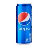 Pepsi 300ml