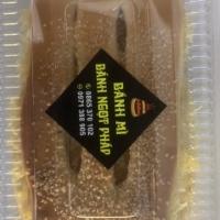 Bánh nhân dừa tươi 2cái