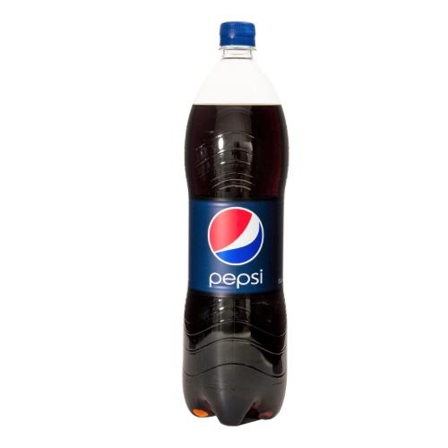 Pepsi. 1,5l